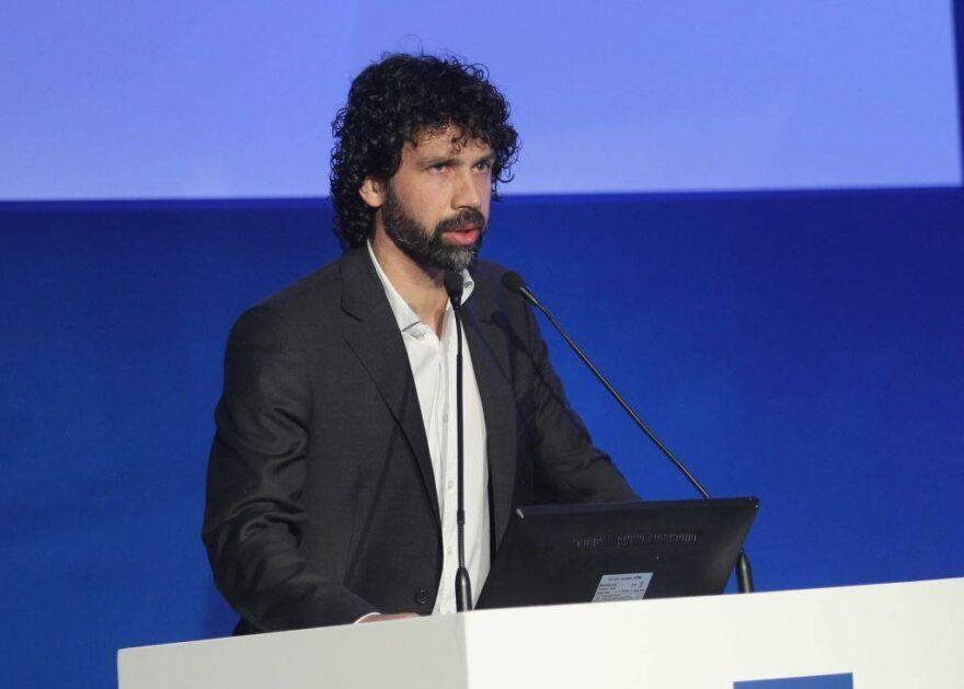 Scommesse, Tommasi: match fixing incide su violenze e minacce a calciatori