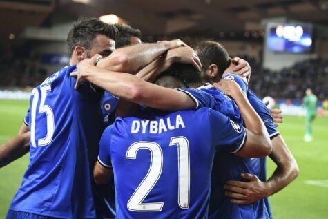 Juventus Torino streaming. Siti web. Dove e come vedere
