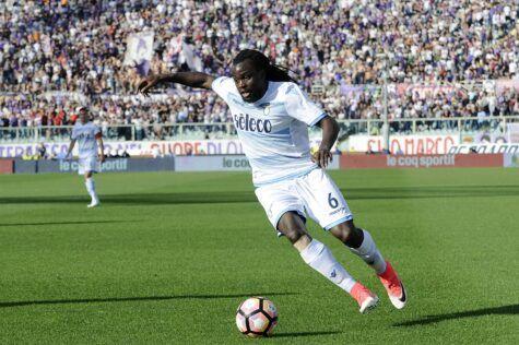 Lazio-Juve, Inzaghi: