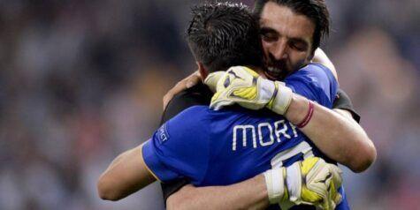 Calciomercato Milan, André Silva e James Rodriguez nel mirino