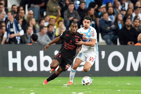 Ricardo Pereira © Getty Images