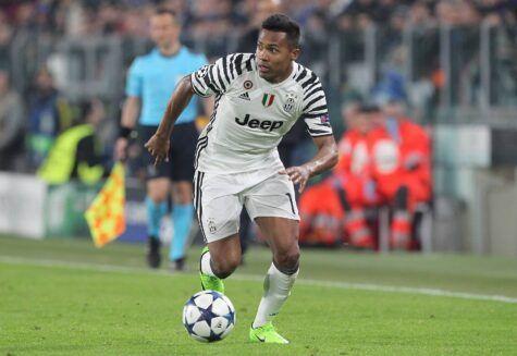 Chievo Juventus streaming e diretta tv, dove vedere la partita