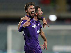 Davide Astori ©Getty Images