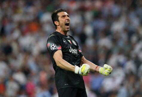Calciomercato Juventus, Perin apre: