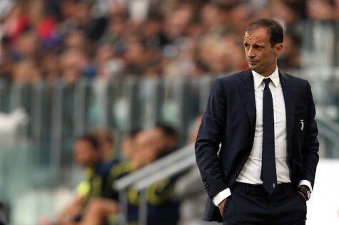 Serie A, 4ª giornata: anteprima Sassuolo-Juventus