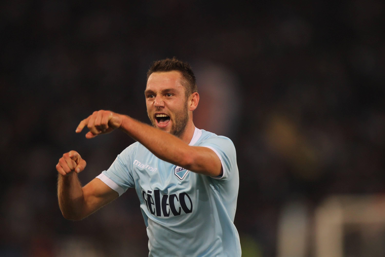 Lazio, Tare svela un retroscena di mercato: