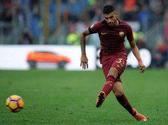 Emerson Palmieri ©Getty Images