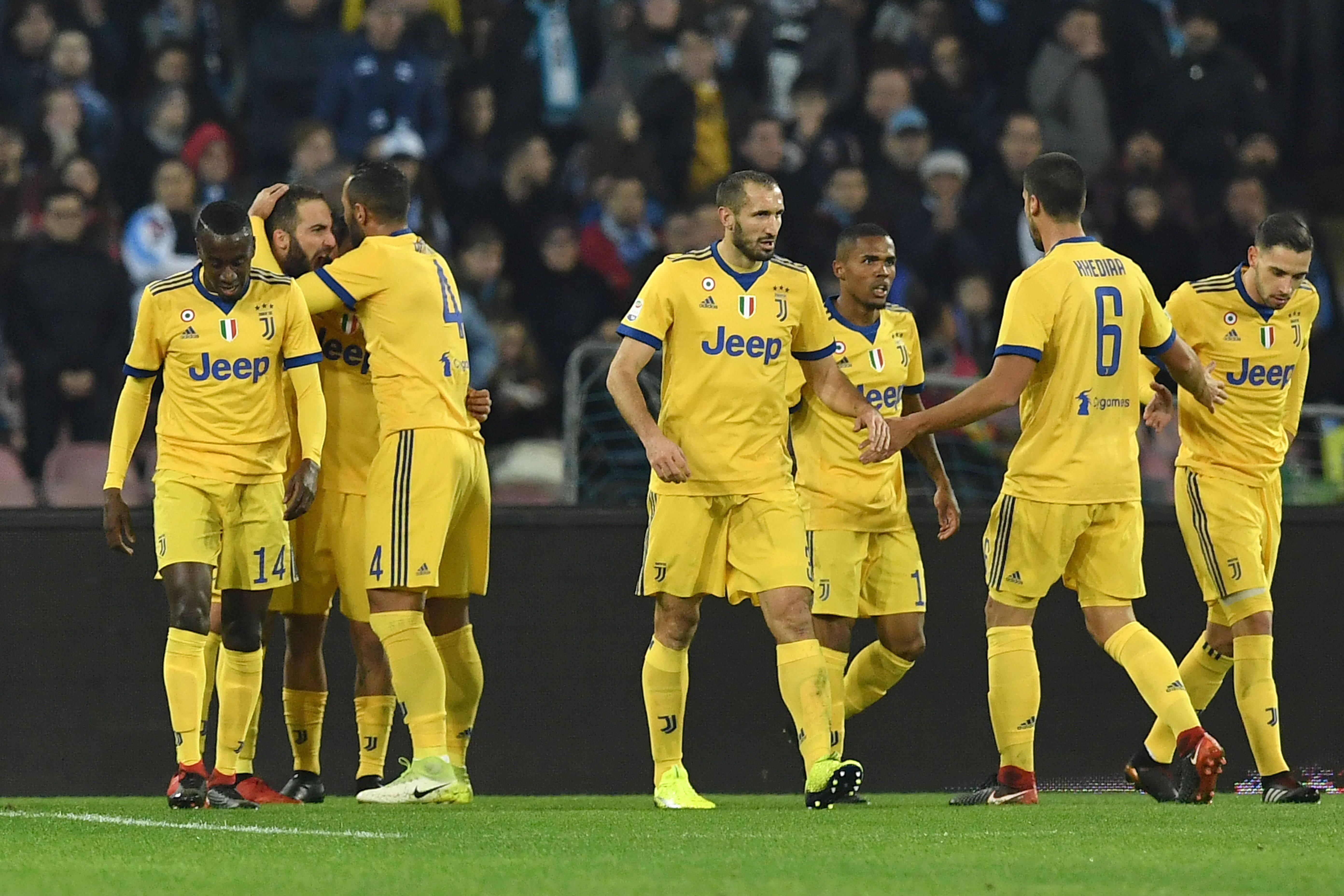 Serie A, i risultati della 15esima giornata. Disastro Milan, Inter capolista