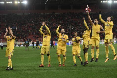 Milan-Hellas Verona, ottavi di Coppa Italia, scopriamola insieme