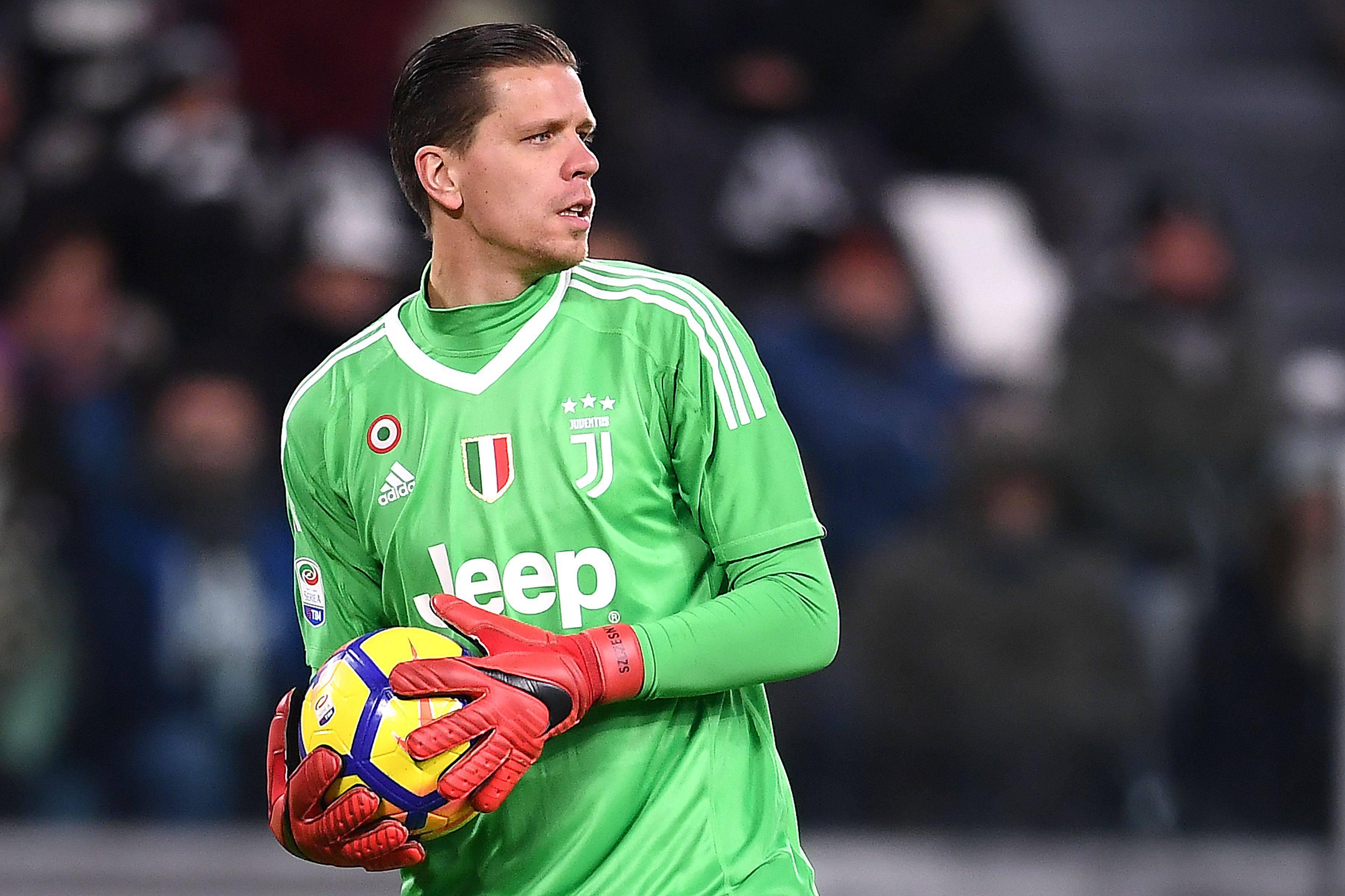 Serie A: Cagliari-Juventus, le formazioni ufficiali. Panchina per Mandzukic, c'è Bernardeschi