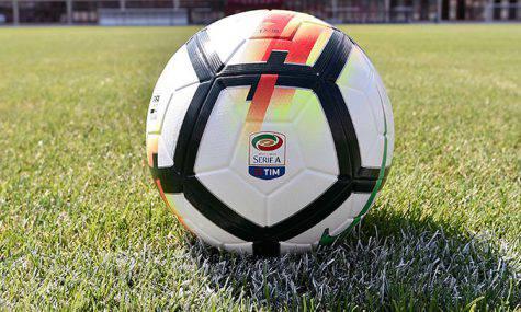 Calendario Serie A Diretta.Sorteggio Calendario Serie A Diretta Live La Juventus Di