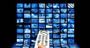 Guida TV 20 marzo