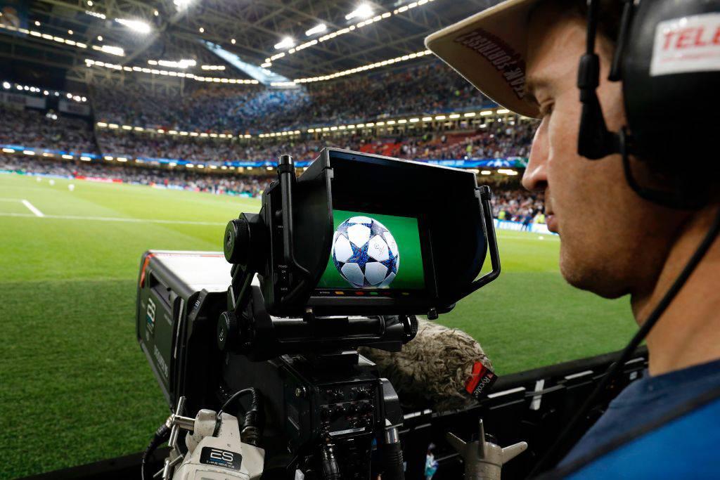 Juventus-Manchester United diretta streaming, come guardare la partita online