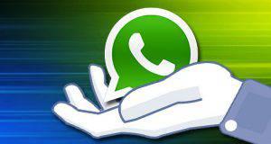 come trasferire soldi con whatsapp