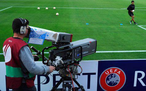 Europa League: ecco le prossime avversarie di Lazio e Milan