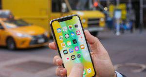 Bug iPhone, rilasciato nuovo aggiornamento