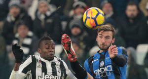 Mercato Juventus Cristante