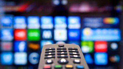 Stasera in TV: Programmi di oggi Sabato 17 Febbraio 2018, Rai, Mediaset e La7