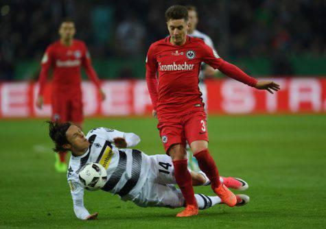 Darmian tra Juve e Napoli: l'agente del difensore dà l'ok ai bianconeri