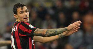 Calciomercato Juventus-Milan Romagnoli Calabria Donnarumma