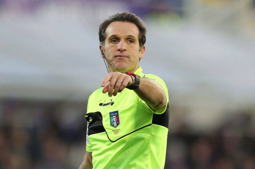Lazio, Leiva: 'La Juve è forte, la Coppa Italia è passata'