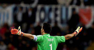Lazio-Juve