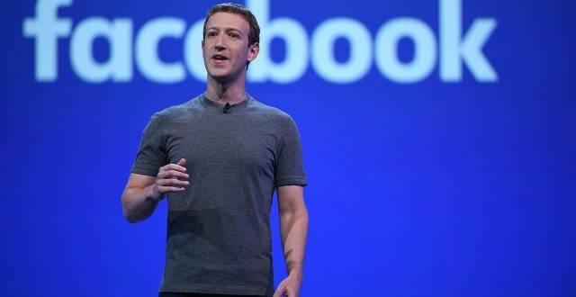 Scandalo Facebook: Zuckerberg convocato a testimoniare