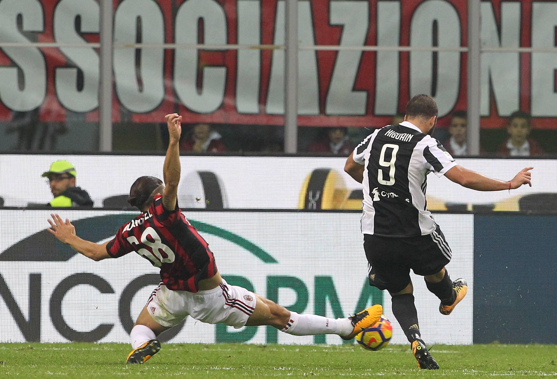 Juventus, recupero importante per Allegri: Chiellini si allena in gruppo