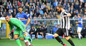 Serie A, 32/a giornata: cambiano gli orari. Spostata anche Juve-Sampdoria