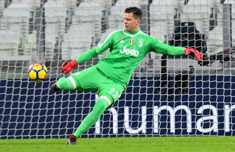 Juventus-Bologna Statistiche Difesa Attacco Douglas Costa