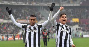Juventus, mercato in uscita: il punto sulle cessioni