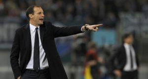 Inter-Juventus stastistiche numeri Allegri Dybala Pjanic Higuain