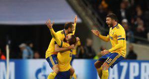 Diretta Live Juve-Udinese