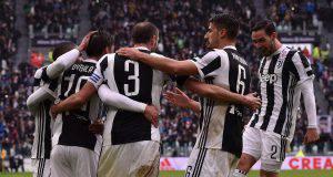 Dybala Attaccante Juventus