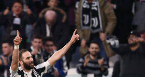 Pagelle Juve-Udinese