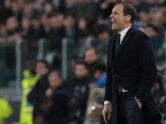Spal-Juventus Voti Pagelle Tabellino