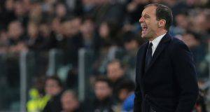 Benevento-Juventus Allegri Statistiche Pjanic