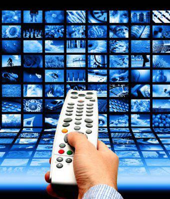 Guida tv 1º maggio