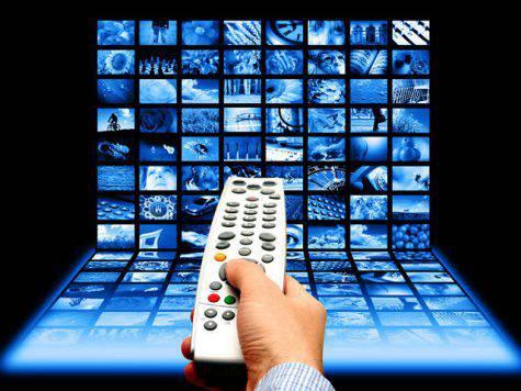 Guida TV giovedì 15 marzo