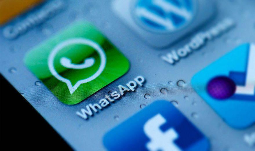 Whatsapp, messaggio-truffa in agguato: