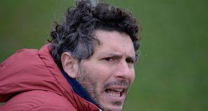 Juventus Primavera Dal Canto Kulenovic Leandro Fernandes Viareggio Cup