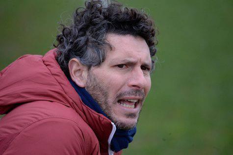Juventus Primavera Dal Canto Muratore Fagioli Viareggio Cup