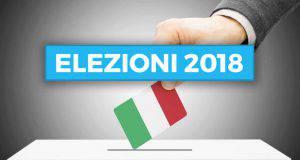 Elezioni politiche, il Navigatore ti supporta nella scelta del voto