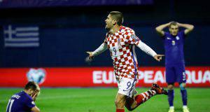 Calciomercato Juve Kramaric