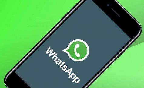 whatsapp orario ultimo accesso