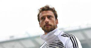 Claudio Marchisio Fiorentina