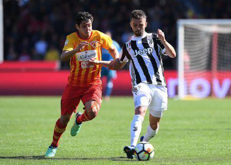 Juventus Serie A Scudetto Napoli Statistiche Allegri