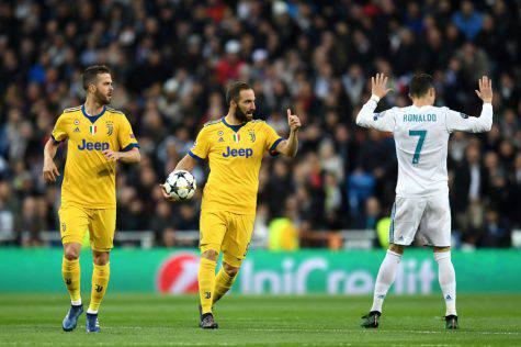 Real Madrid, Vazquez contro le polemiche: