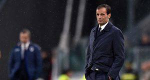Crotone-Juventus Statistiche Allegri Dybala Difesa
