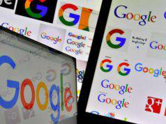 Google ©Getty Images